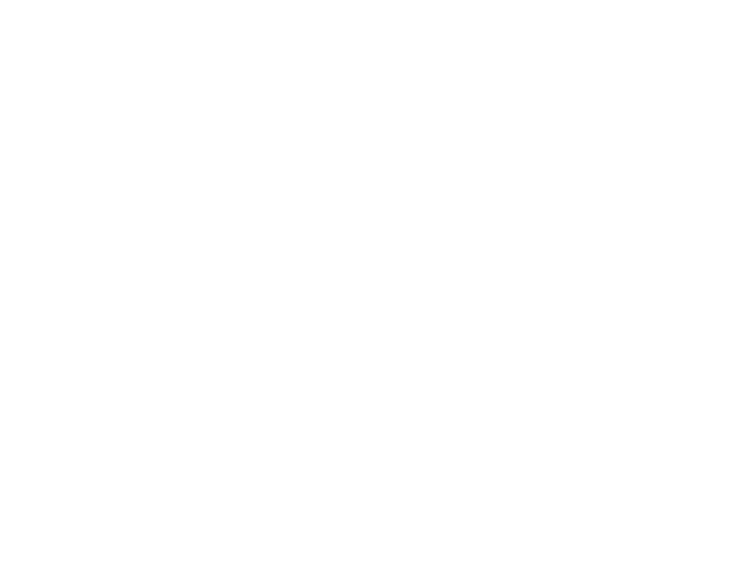 Guild on 30th