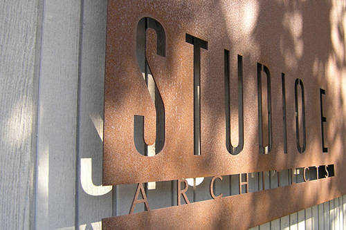studioearchitects.jpg