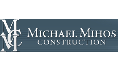 mihosconstruction.jpg