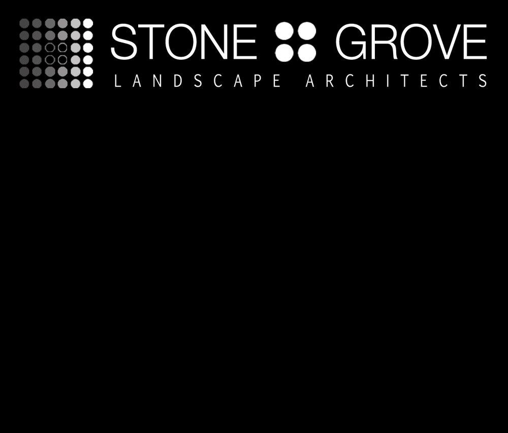 Stone Grove