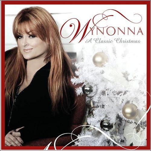 Wynonna_Judd_-_A_Classic_Christmas.jpg
