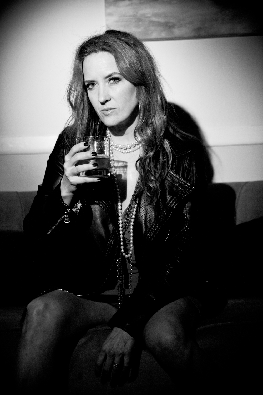 KiraSmall-b&w whiskey.jpg