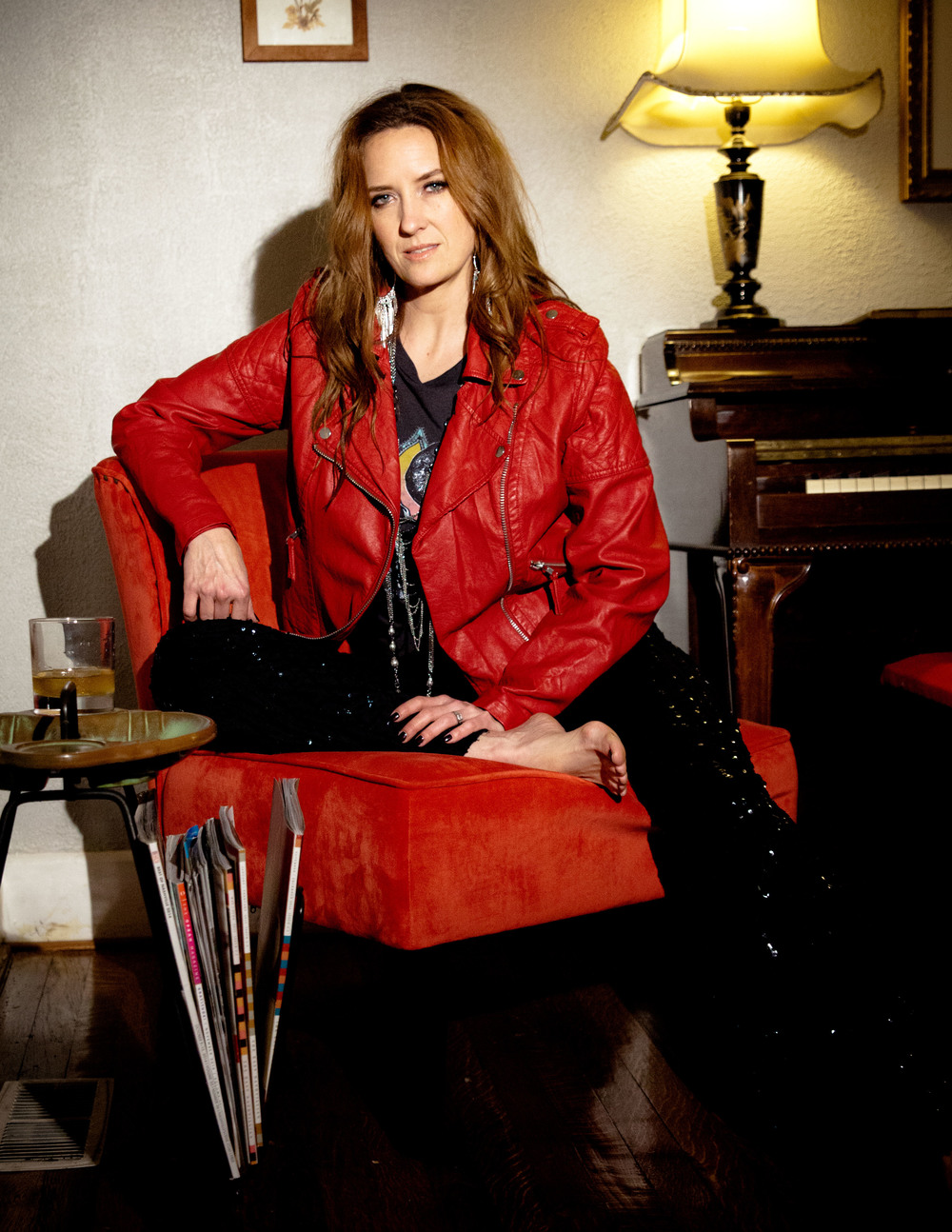 Kira-Small-Red-Jacket-Portrait-High-Rez-3140x4064.jpg