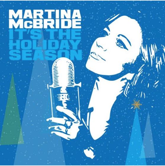 Martina xmas record.png
