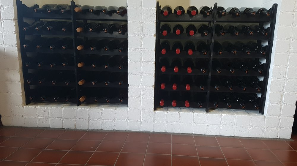 Leveret Wine Racks.jpg