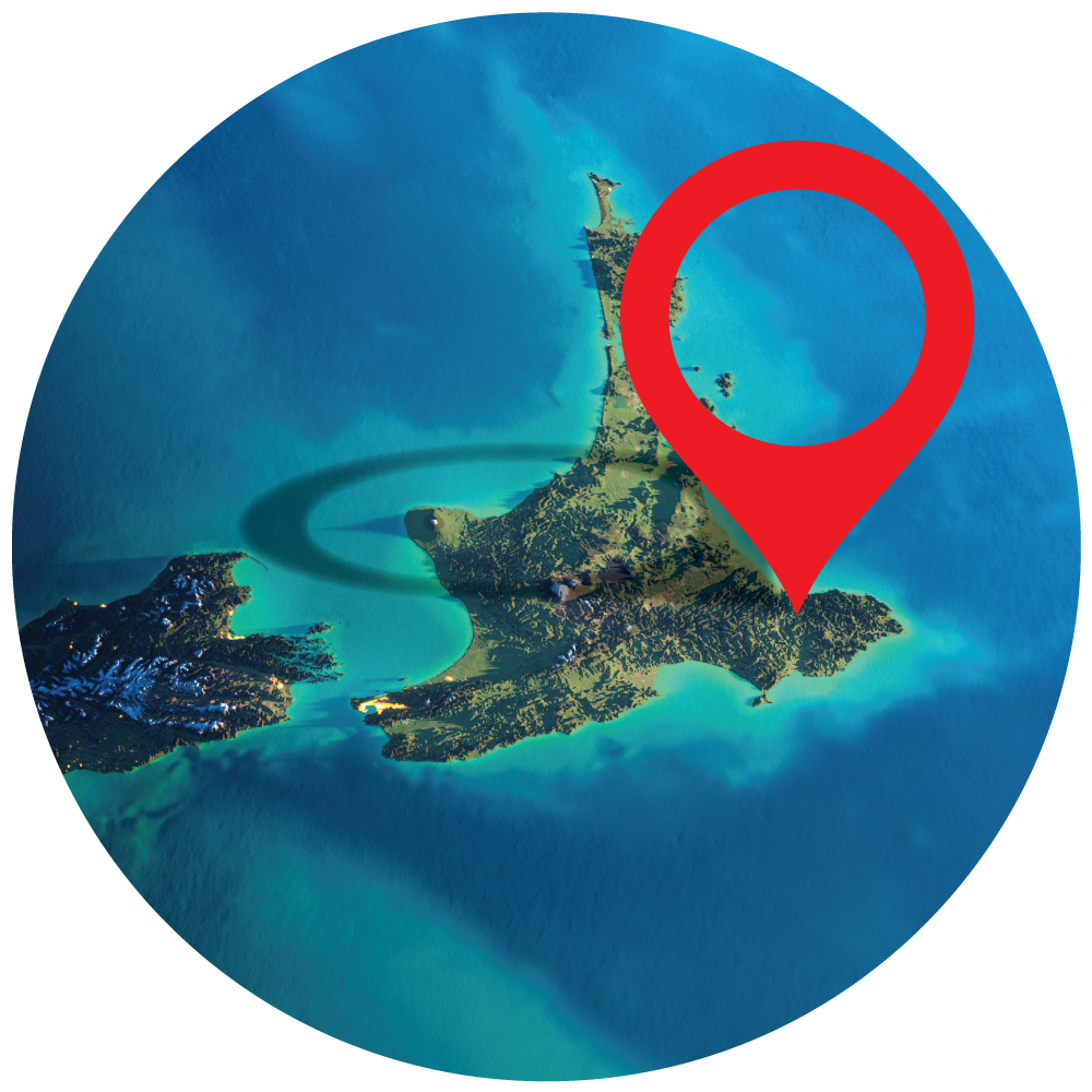 bay-of-plenty-circle.png