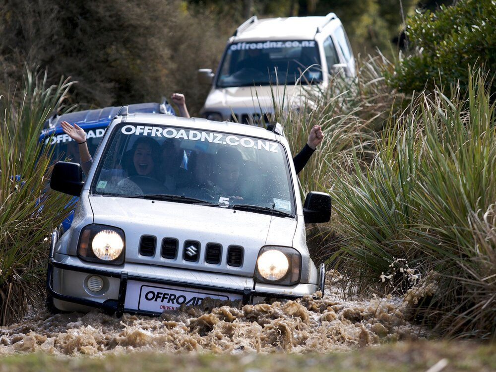 Off-Road-NZ-4WD-Bush-Safari-Water-Hole.jpg