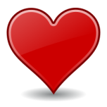 heart-favicon.png