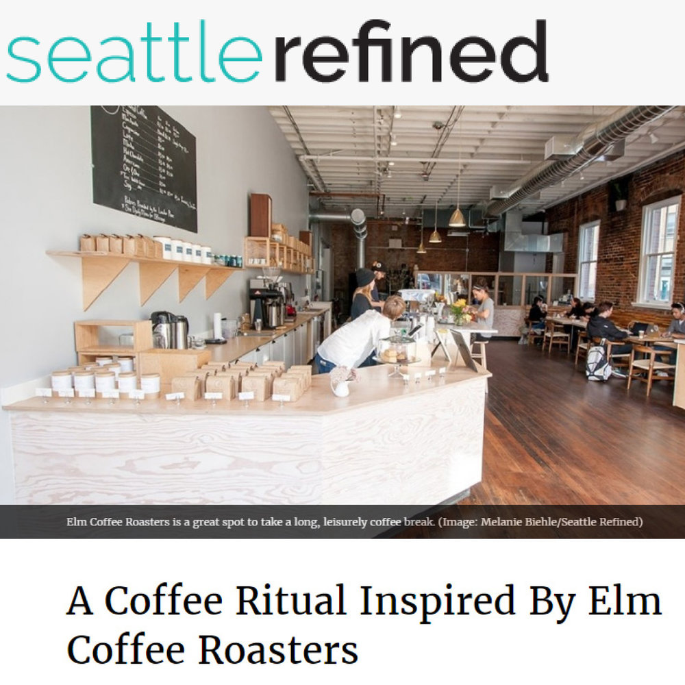 160315_SeattleRefined_ElmCoffee_thumb.jpg