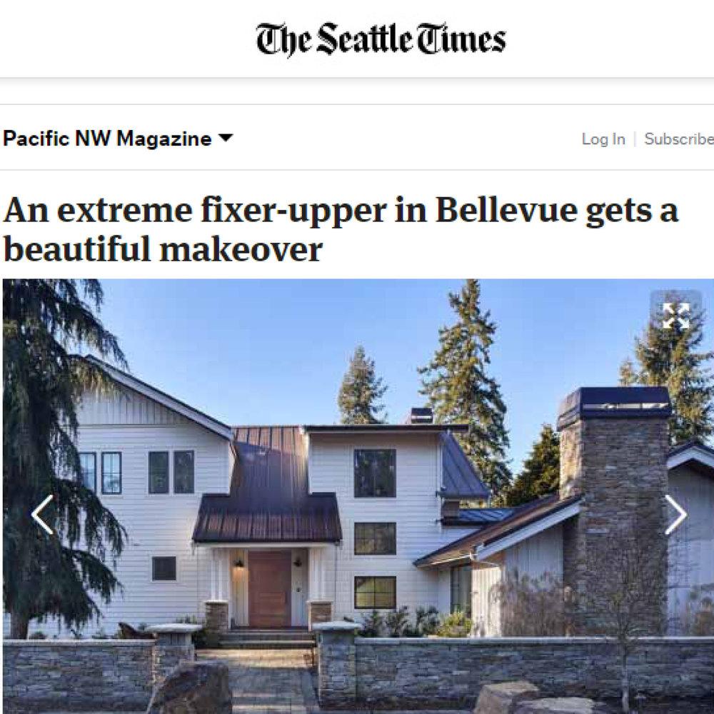 170303_SeattleTimes_BellevueModRemodel_thumb.jpg