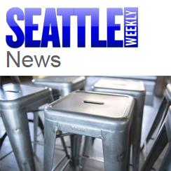 150414_SeattleWeekly.jpg