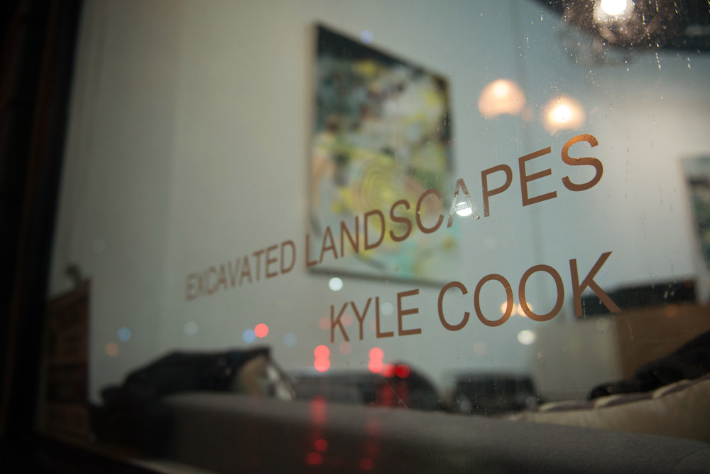 GLSTUDIO_Kyle_Cook_Artwalk-36523Low.jpg