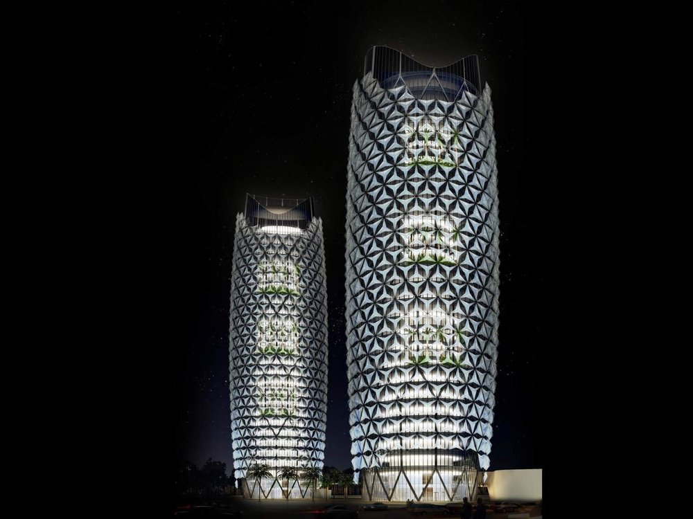 adic-responsive-facade-abu-dhabi-uae-research.jpg
