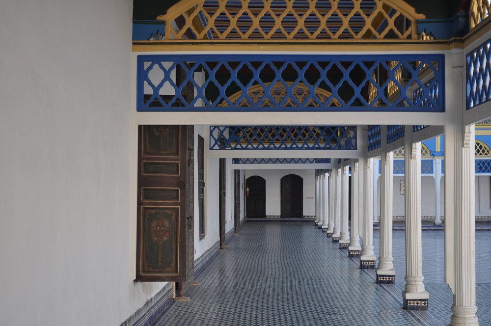 palais bahia - 5.JPG