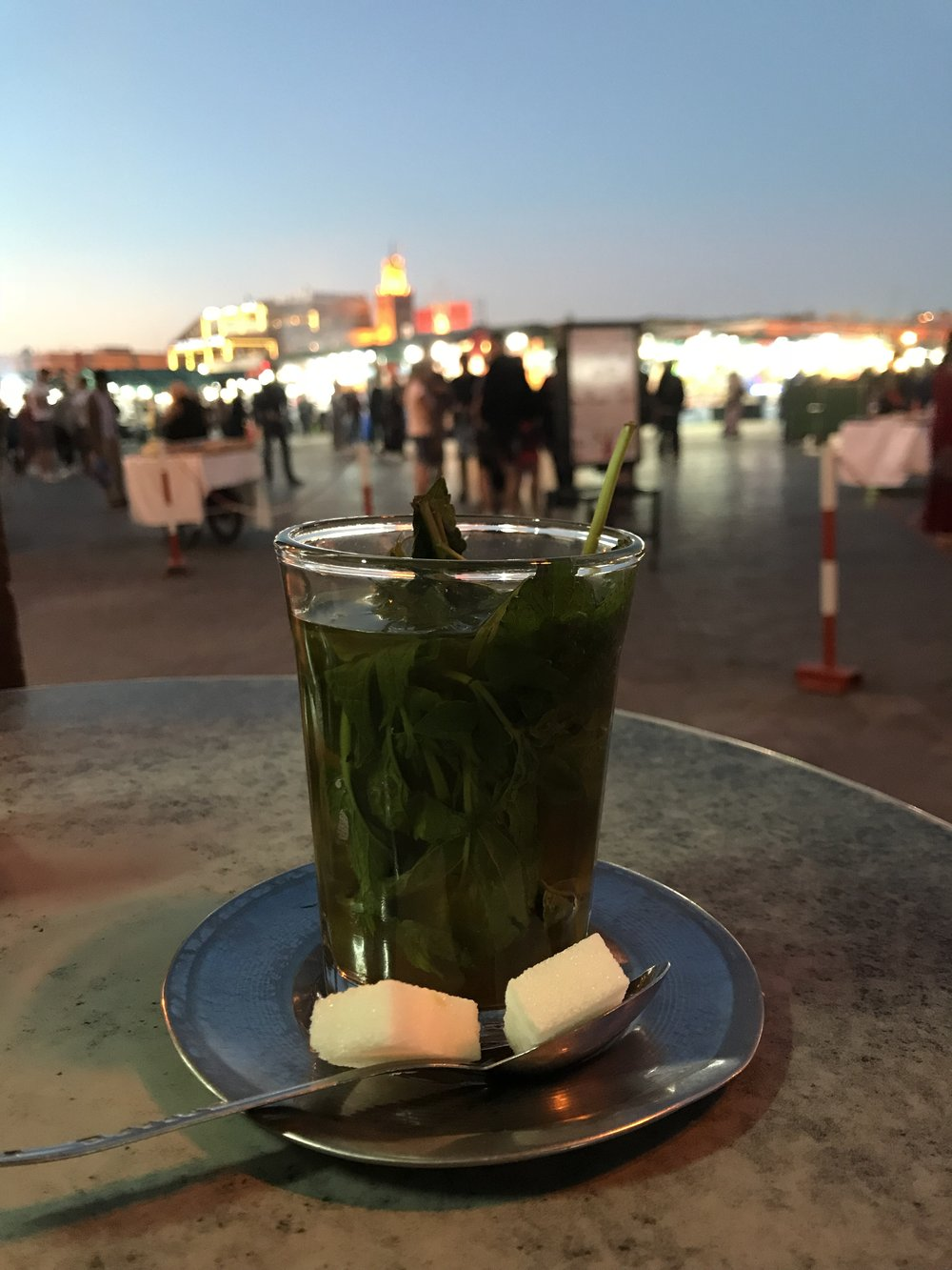 mint tea at jemaa el-fna.jpg