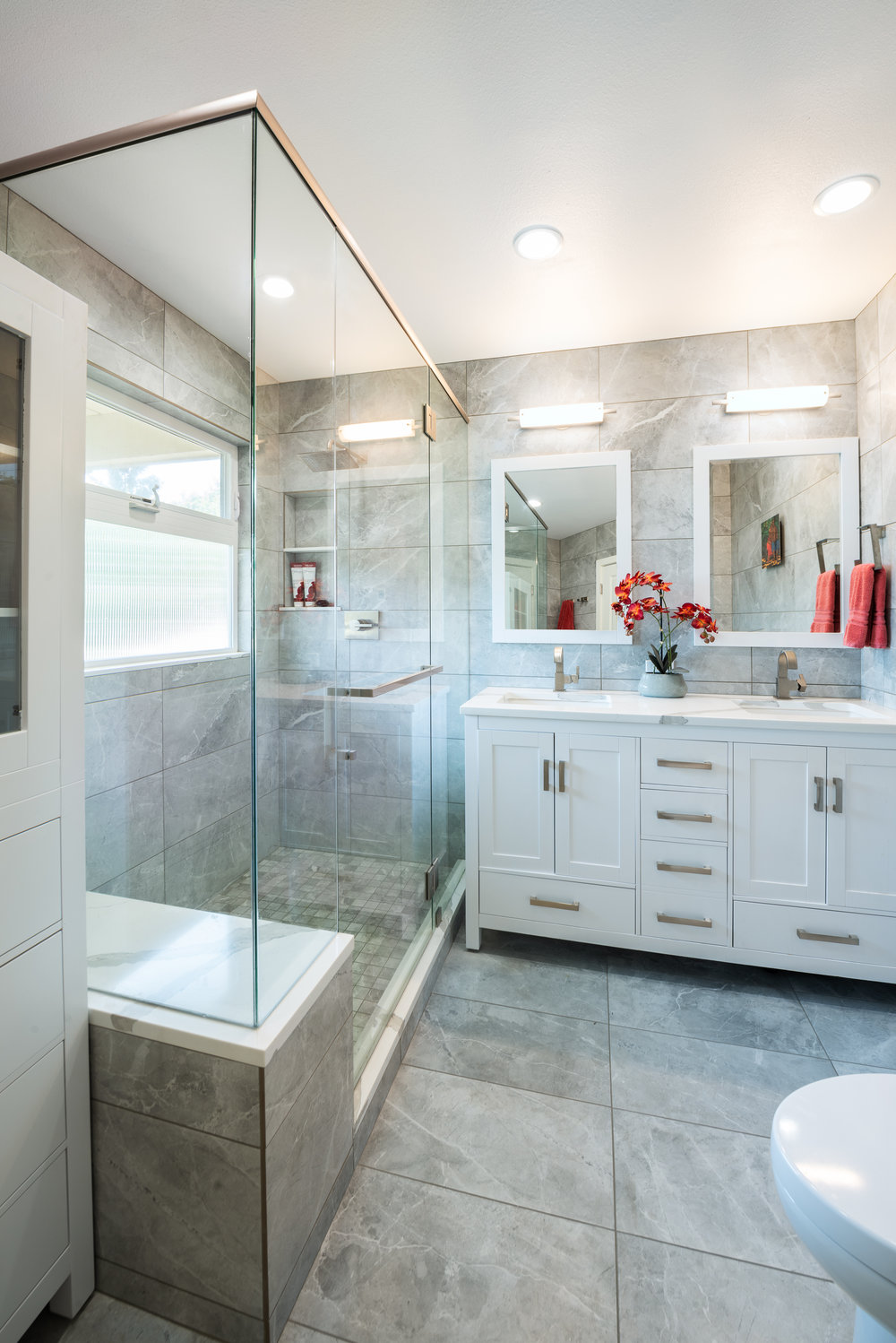 AtelierDrome_AckermanBathroom-13692.jpg