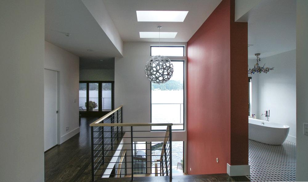 upstairs 2edit.jpg