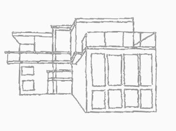 LakeWashingtonHome_Sketch.png
