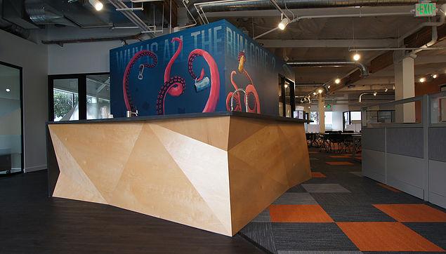 Orange Studios