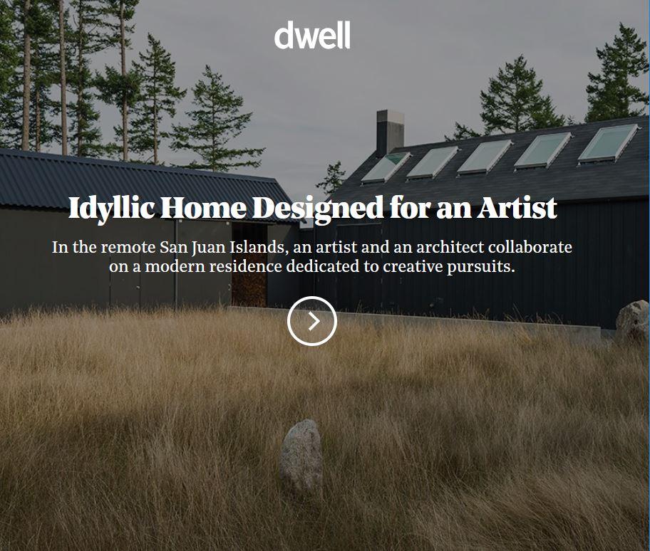 Dwell Online.JPG
