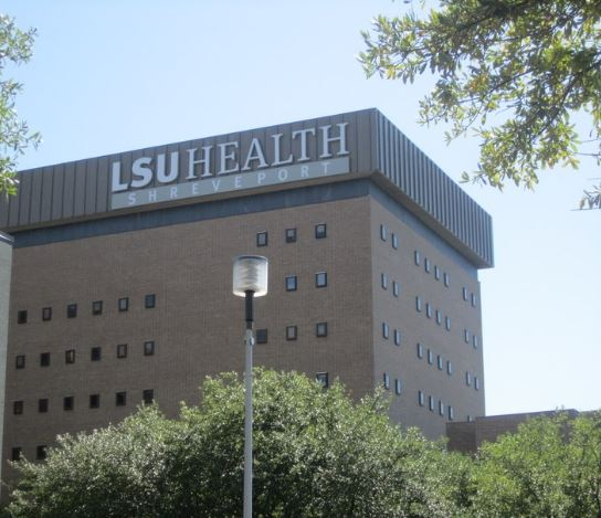 Louisina Health Sciences Center.JPG
