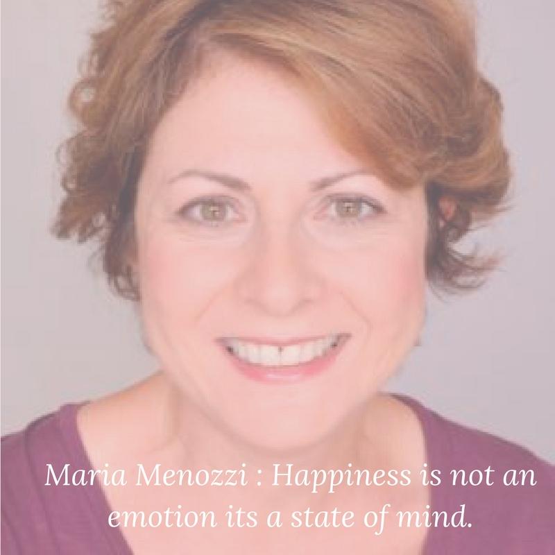 Maria Menozzi breaking bad habits.jpg