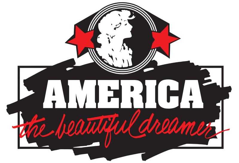 Factory Direct Furniture Warehouse -- America The Beautiful Dreamer