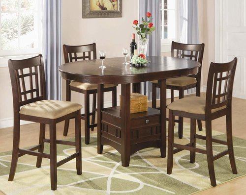 Empire Dining Set Factory Direct Furniture Store