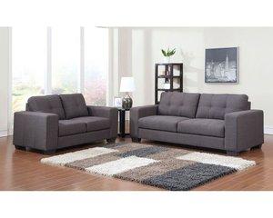 Living Room Furniture — Factory Direct Furniture Store -- America ...