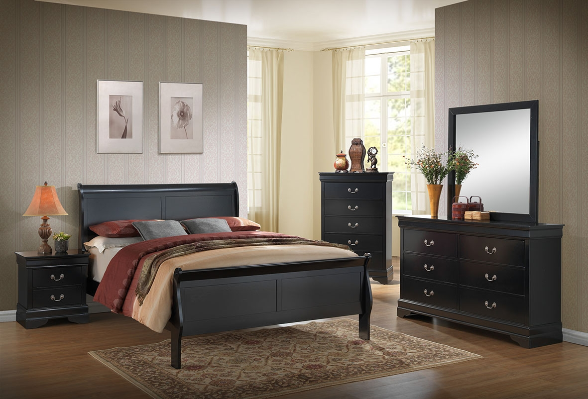 Louis Philippe Factory Direct Furniture Store America The