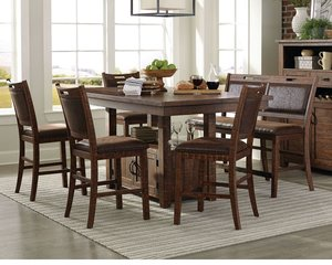 Dining Room Furniture Factory Direct Furniture Store America
