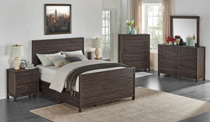 Bedroom Furniture Factory Direct Furniture Store America The