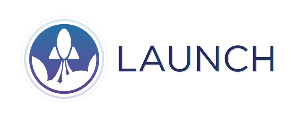 LAUNCH Logo.JPG