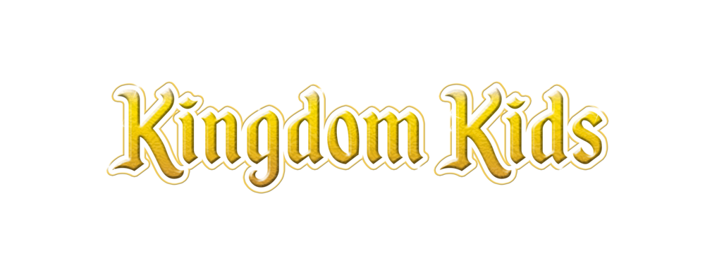 Kingdom Kids - Text Logo Gold Detail.png