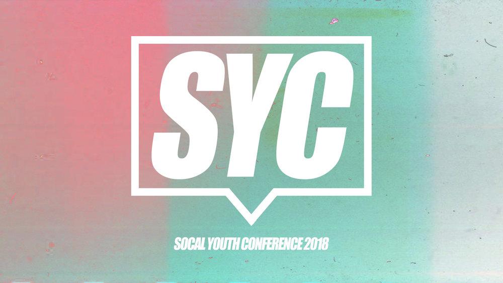 SYC Color 3.jpg