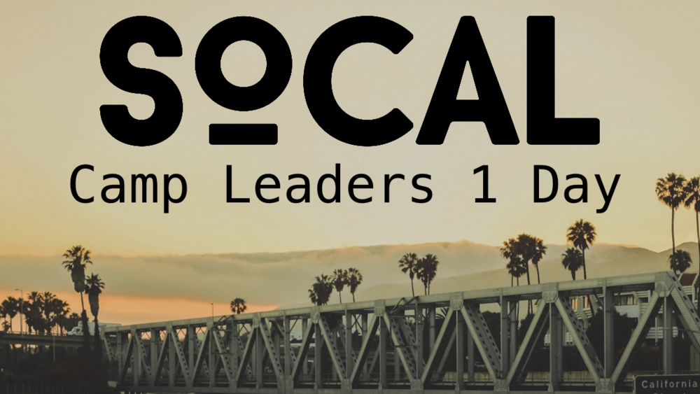 Camp Leaders 1 day Flyer.PNG