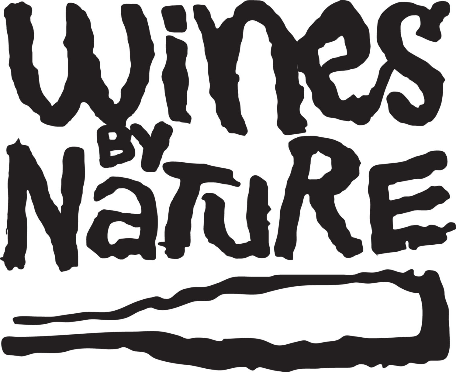 Wines by Nature