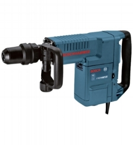 Deposit: $95.00 4HR: $45.00 Daily: $65.00  Weekend: $100.00  AKA Rotary Hammer, Roto Drill