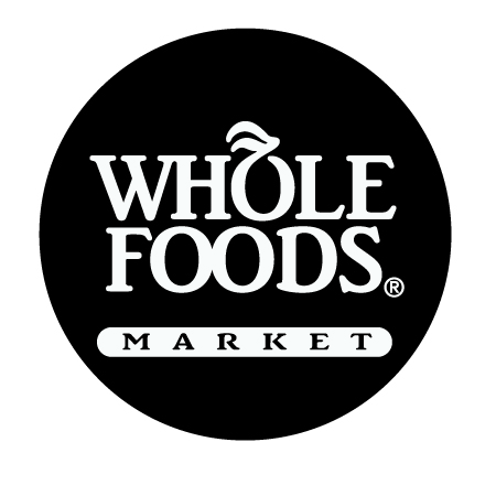 Whole-Foods-Market-Logo.jpg