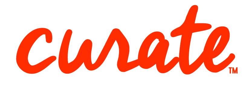Curate Logo.jpg