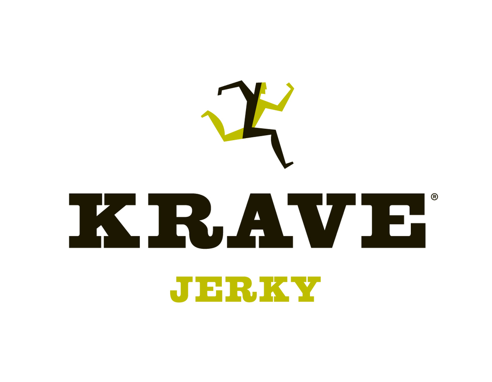 KRAVE Logo.jpeg