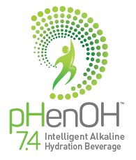 phenom_logo-01.png