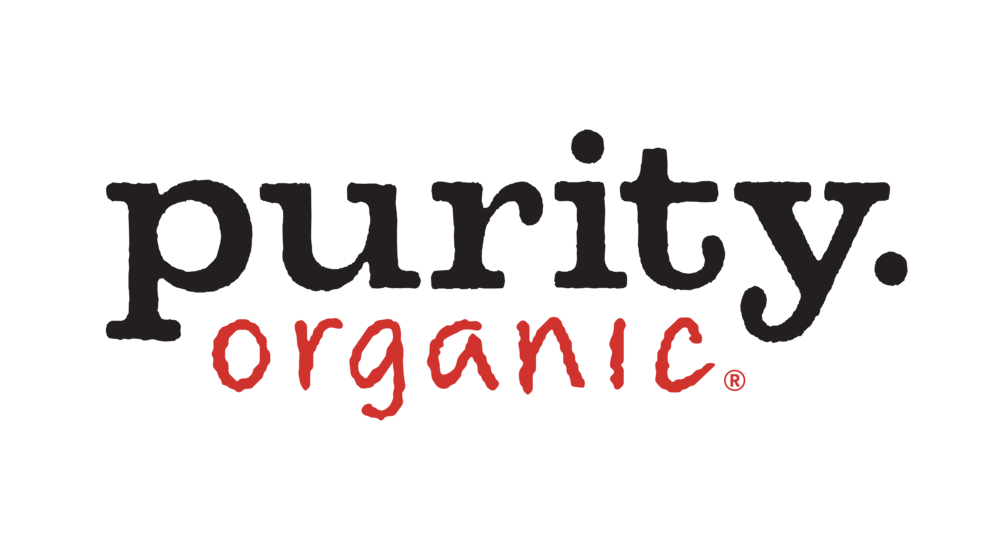 Purity Organic Logo-01.png