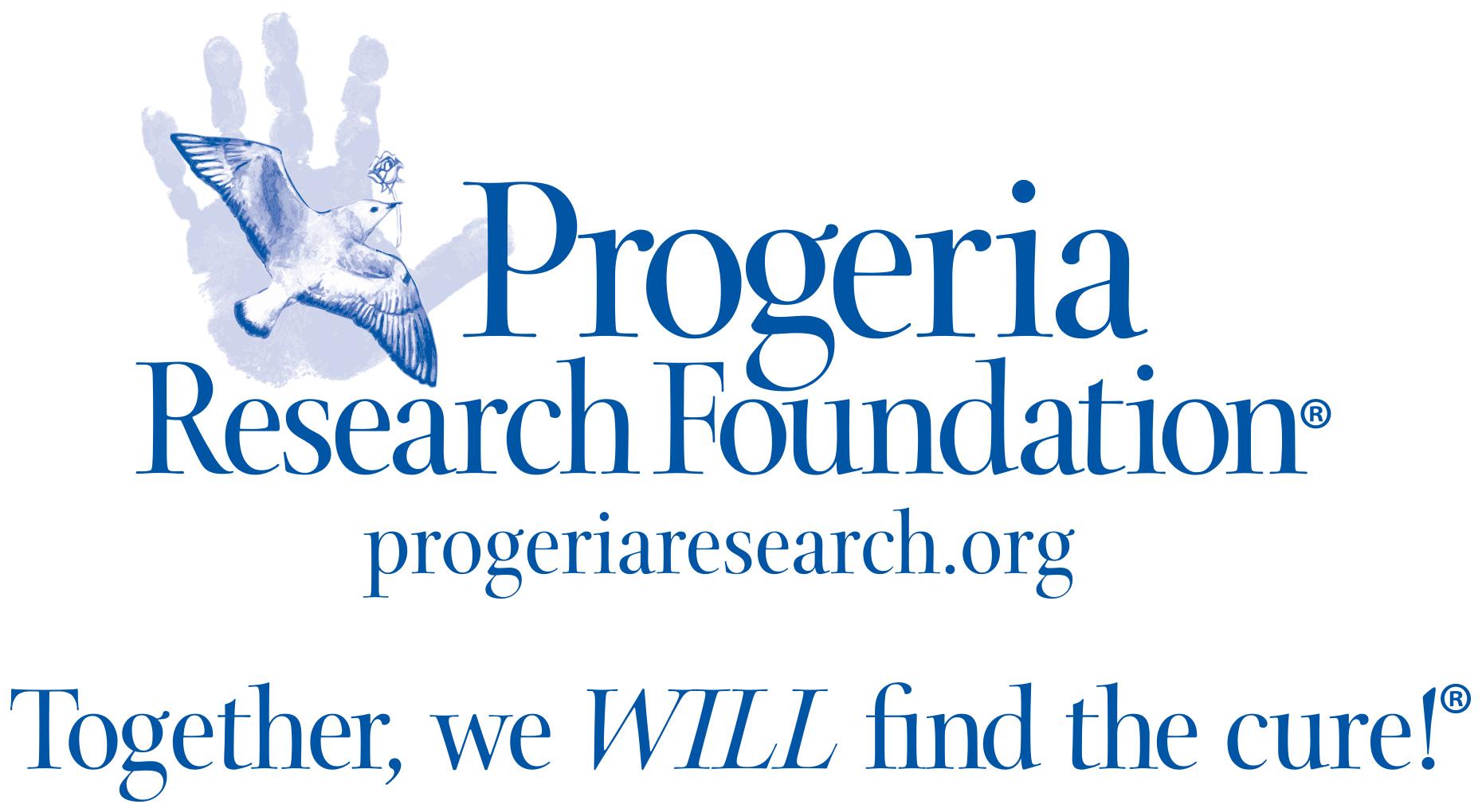 progeria_logo.jpg
