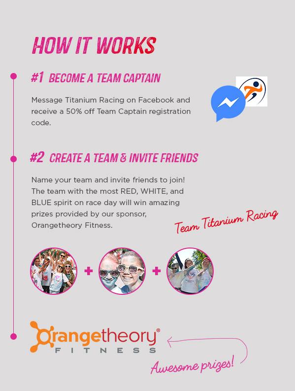 Team_Challenge_Email_1_07.jpg