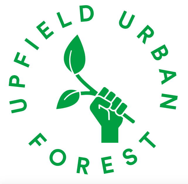 Links and Inspiration — Upfield Urban Forest
