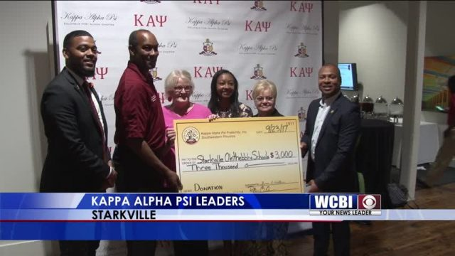 Blog — Fort Lauderdale Kappas Alumni Chapter