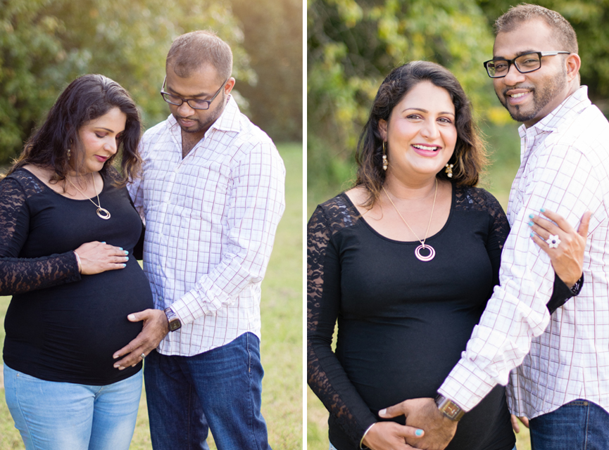 maternity_photo_session_north_dallas_plano_allen_photographer_wadera_2.jpg