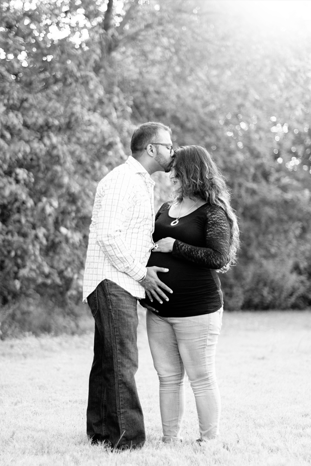 maternity_photo_session_north_dallas_plano_allen_photographer_wadera_3.jpg