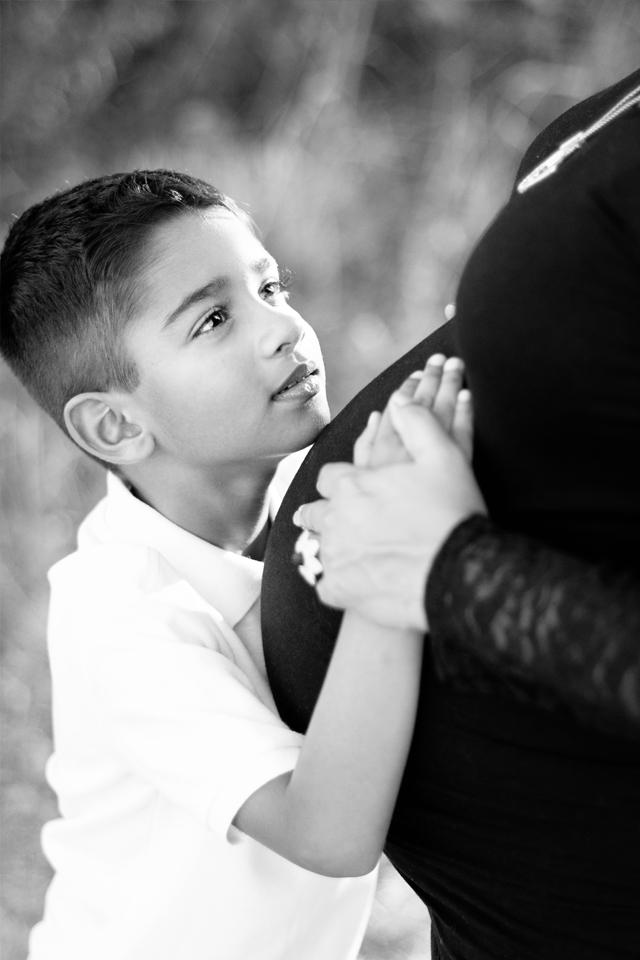 maternity_photo_session_north_dallas_plano_allen_photographer_wadera_6.jpg